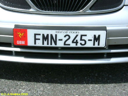 Isle of Man normal series front plate FMN-245-M.jpg (38 kB)