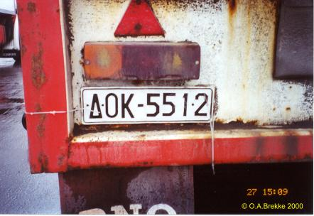 El juego de las imagenes-http://www.olavsplates.com/foto_g/gr_dok-5512.jpg
