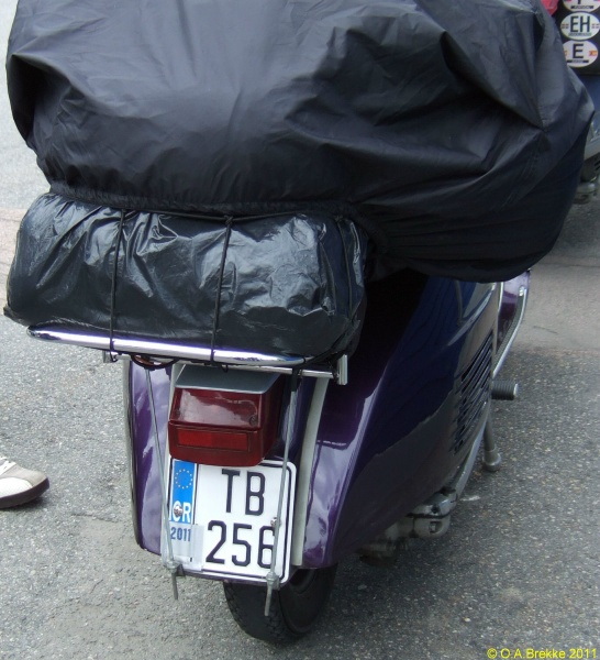 Greece moped series TB 256.jpg (135 kB)