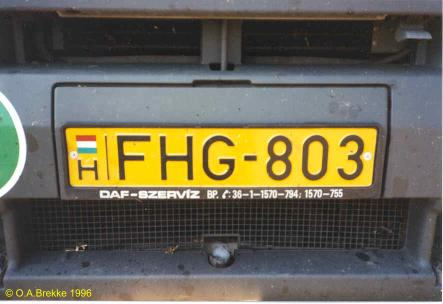 Hungary commercial series former style FHG-803.jpg (22 kB)