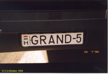 Hungary personalized series former style GRAND-5.jpg (15 kB)