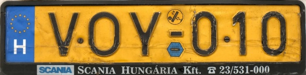 Hungary personalized within commercial series close-up VOY-010.jpg (53 kB)