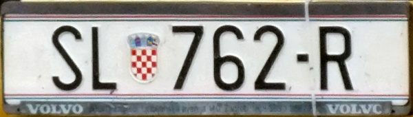 Croatia normal series former style close-up SL 762-R.jpg (46 kB)