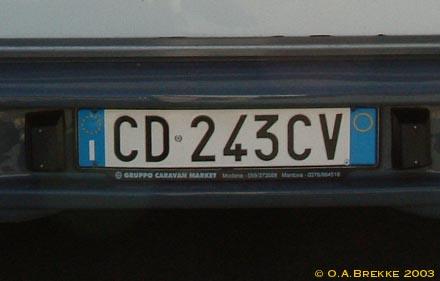 i_cd243cv.jpg