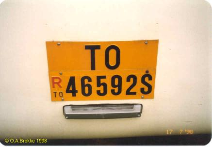 Italy former trailer repeater plate TO R 46592S.jpg (15 kB)