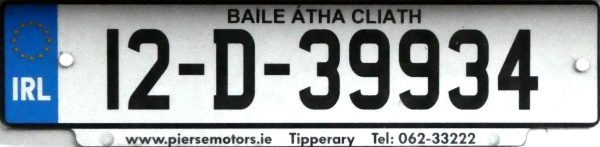 Ireland former normal series close-up 12-D-39934.jpg (73 kB)