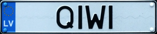 Latvia personalized series close-up QIWI.jpg (34 kB)