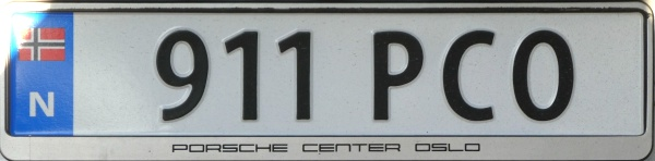 Norway personalized series 911 PCO.jpg (64 kB)