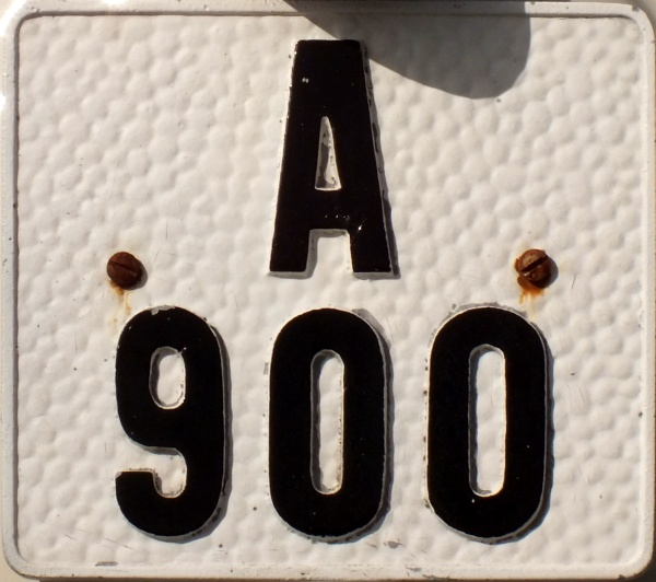 Norway antique vehicle series close-up A-900.jpg (104 kB)