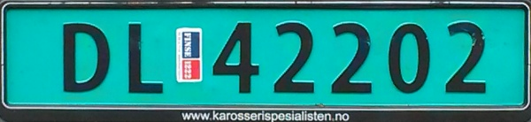 Norway light commercial series former style close-up DL 42202.jpg (40 kB)