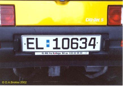Le jeu du nombre en image... (QUE DES CHIFFRES) - Page 39 N_el10634