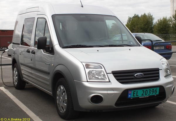 Norway electrically powered commercial vehicle series EL 20396.jpg (88 kB)