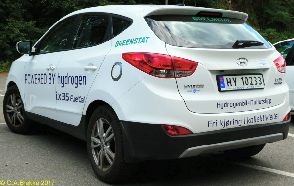 Norway hydrogen powered vehicle series HY 10233.jpg (127 kB)