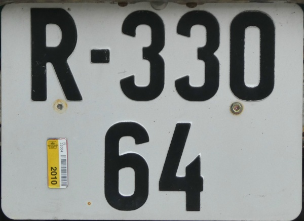 Norway antique vehicle series close-up R-33064.jpg (93 kB)