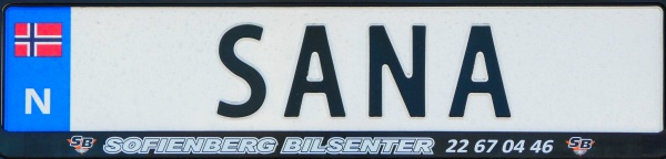 Norway personalized series close-up SANA.jpg (65 kB)