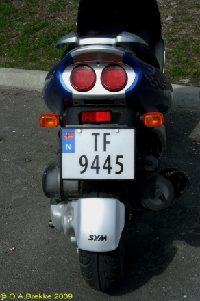 Norway moped series former style TF 9445.jpg (60 kB)