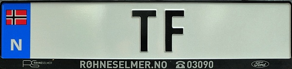 Norway personalized series close-up TF.jpg (61 kB)