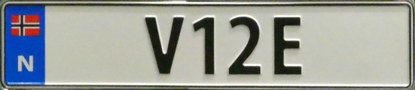 Norway personalised series close-up V12E.jpg (58 kB)