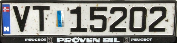 Norway normal series former style close-up VT 15202.jpg (45 kB)