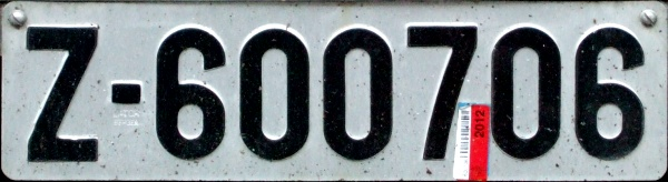 Norway antique vehicle series close-up Z-600706.jpg (54 kB)