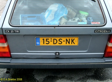 Netherlands replacement plate former normal series 15-DS-NK.jpg (66 kB)