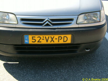 Netherlands replacement plate former light commercial series 52-VX-PD.jpg (44 kB)