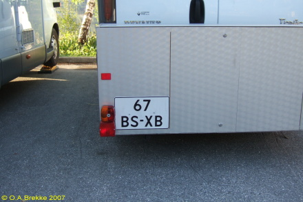 Netherlands repeater plate 67-BS-XB.jpg (63 kB)