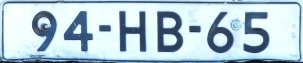 Netherlands repeater plate close-up 94-HB-65.jpg (34 kB)