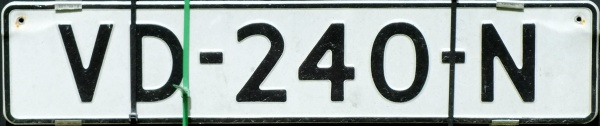 Netherlands repeater plate close-up VD-240-N.jpg (37 kB)