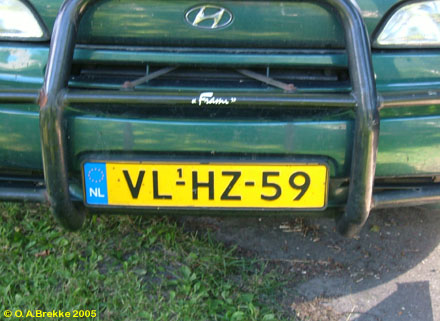 Netherlands replacement plate former light commercial series VL-HZ-59.jpg (43 kB)
