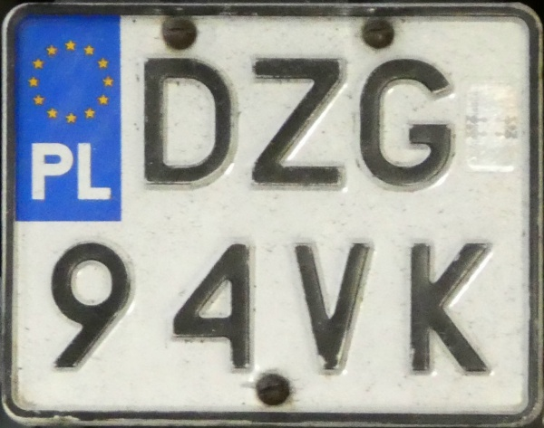 Poland normal series motorcycle DZG 94VK.jpg (127 kB)
