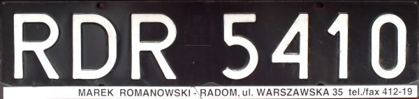 Poland former normal series close-up RDR 5410.jpg (40 kB)
