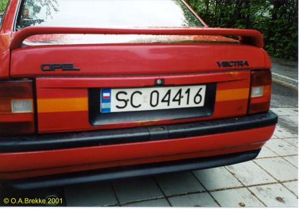 Poland normal series former style SC 04416.jpg (25 kB)