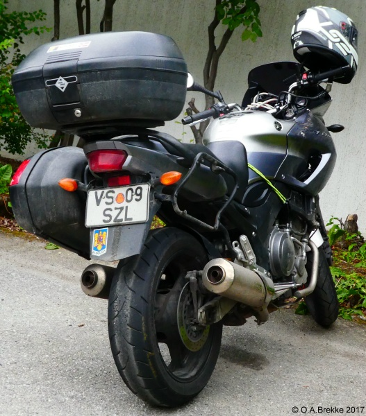 Romania normal series motorcycle former style VS 09 SZL.jpg (188 kB)