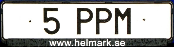 Sweden personalized series former style close-up 5 PPM.jpg (64 kB)