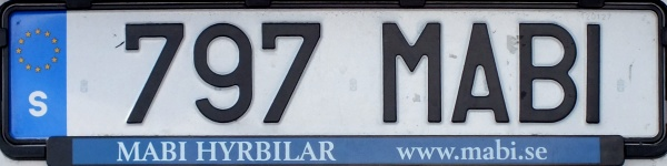 Sweden personalized series former style close-up 797 MABI.jpg (43 kB)