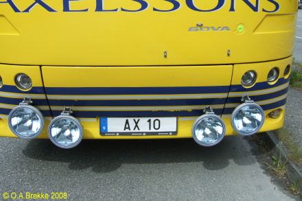 Sweden personalized series former style AX 10.jpg (73 kB)