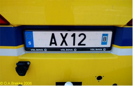 Sweden personalized series former style AX 12.jpg (20 kB)