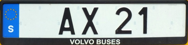 Sweden personalized series former style close-up AX 21.jpg (33 kB)