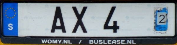 Sweden personalized series former style close-up AX 4.jpg (39 kB)