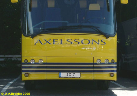 Sweden personalized series former style AX 7.jpg (28 kB)