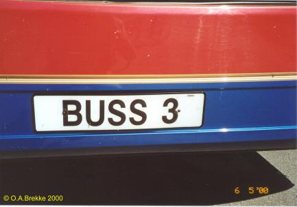 Sweden personalized series former style BUSS 3.jpg (17 kB)