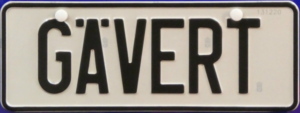 Sweden personalized series former style close-up GÄVERT.jpg (75 kB)