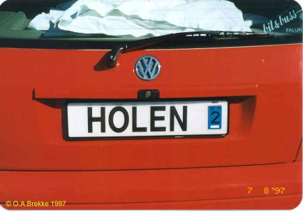 Sweden personalized series former style HOLEN.jpg (18 kB)
