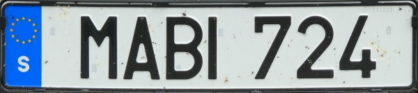 Sweden personalized series former style close-up MABI 724.jpg (63 kB)