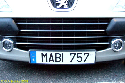 Sweden personalized series former style MABI 757.jpg (72 kB)