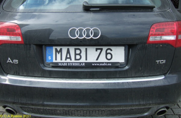 Sweden personalized series former style MABI 76.jpg (94 kB)