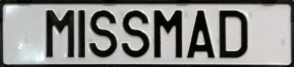 Sweden personalized series former style close-up MISSMAD.jpg (66 kB)