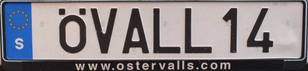Sweden personalized series former style close-up ÖVALL 14.jpg (38 kB)