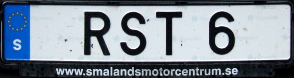 Sweden personalized series former style close-up RST 6.jpg (45 kB)